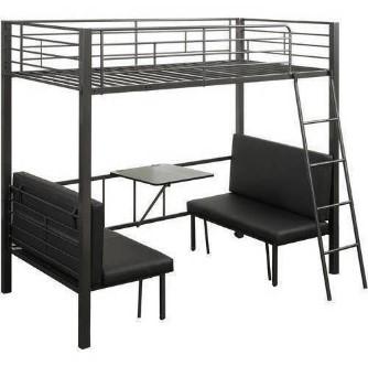 loft kids beds